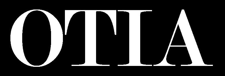 otia.io
